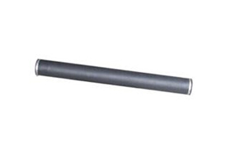RCT high-efficiency microporous aeration tube