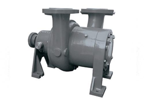 ISA circulating pump for air-condition